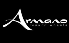 Armano