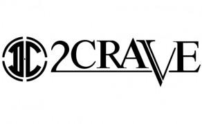2 Crave